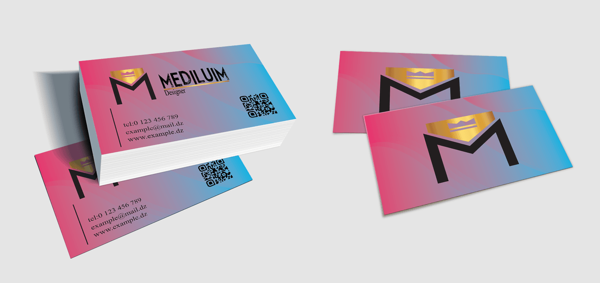 Business_Card_Royal