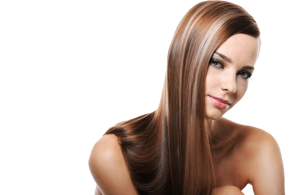 Woman-Hair-Transparent-Background-PNG