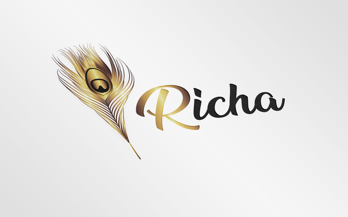 richa-mock-up