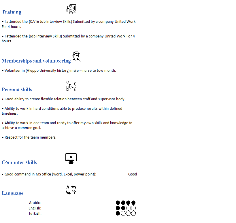 my_CV_for_work_2