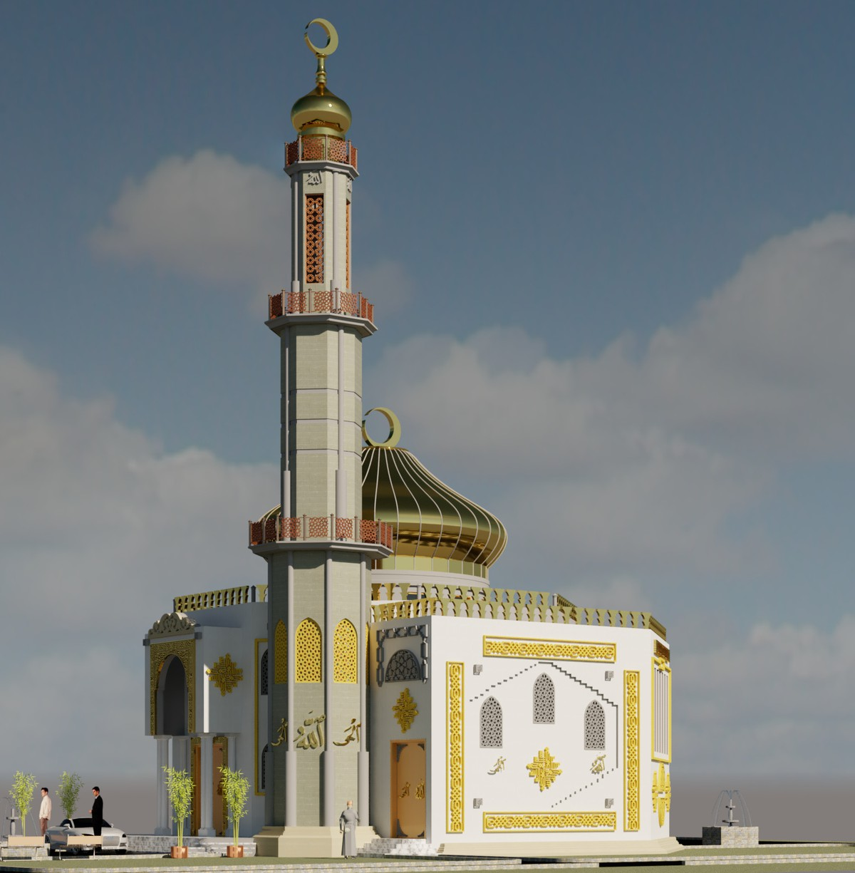mosque_nw.rvt_2019-Sep-12_12-50-52AM-000_3D_View_1_jpg
