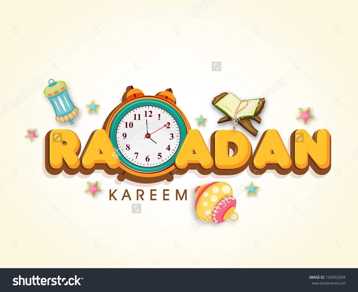 stock-vector-creative-greeting-card-design-with-stylish-text-ramadan-kareem-with-arabic-lamp-quran-sh