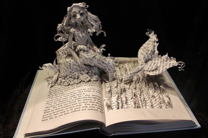 paper-book-sculpture-art-jodi-harvey-brown-6-720x479