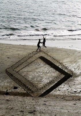 3d-beach-art-by-jamie-harkins-9-282x400