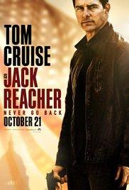 ابرز الافلام المرتقبة القادمة في شهر أكتوبر 2016