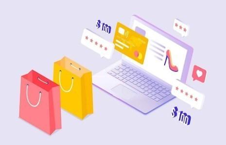 10 نصائح تساعدك في البيع عبر الانترنت | متجر حواء L