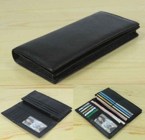 نصائح اختيار المحفظة المناسبة كونزايت نصائح اختيار المحفظة المناسبة كونزايت