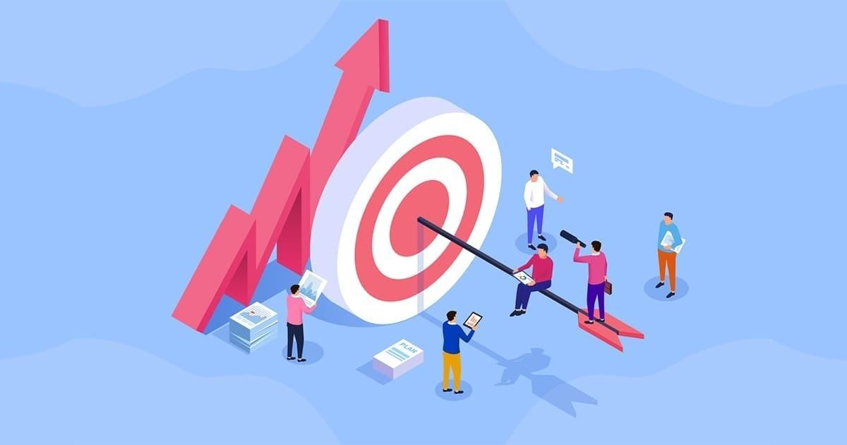 كورس التسويق الرقمي – 22 دورة في 1