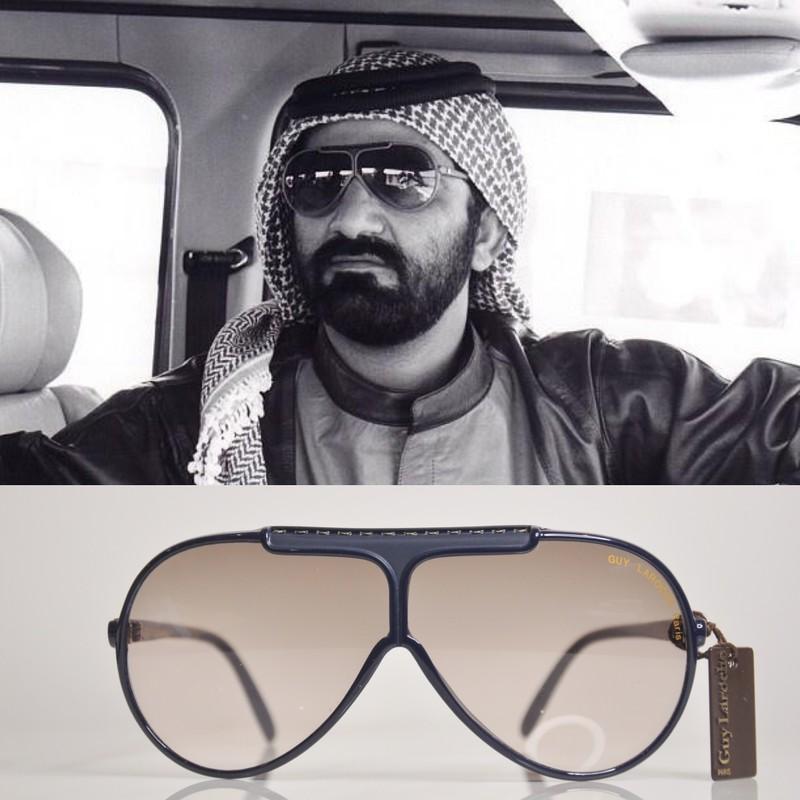 افضل النظارات الشمسية ذات الطراز القديم و الاصلي M