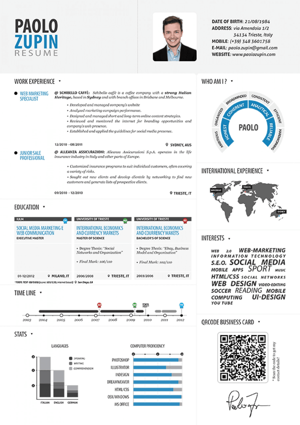 paolo-zupin--infographic-resume_502918c6064e8_w1500