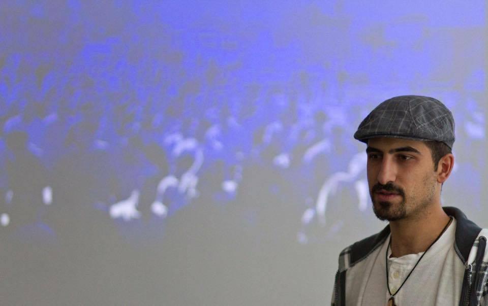 منح وزمالة عملية-بحثية تخليداً لذكرى باسل خرطبيل