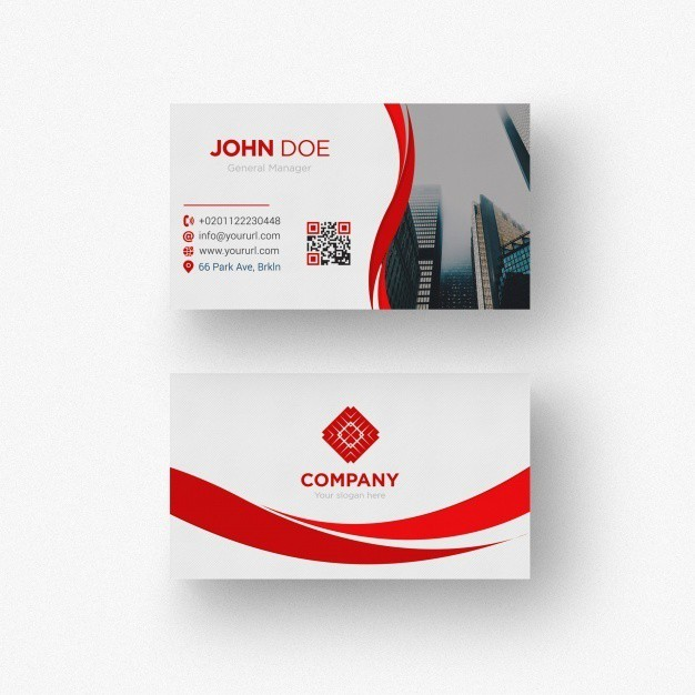 red-white-business-card_1389-158