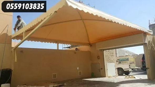 افضل شركة تصل لتركيب المظلات في الرياض اسعار التركيب بالبركة M