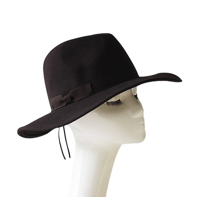 Fashion-Design-Apparel-Accessories-Wool-Dark-Brown-Hats-For-Women-With-Bowknot-Lady-s-Must-Have.jpg_6