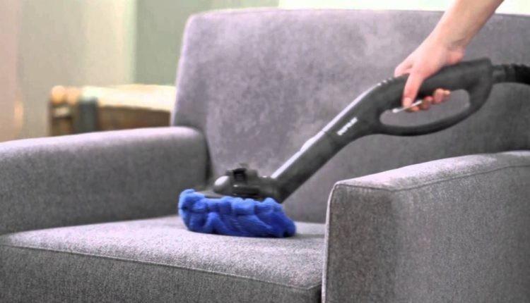 شركة تنظيف القيوين