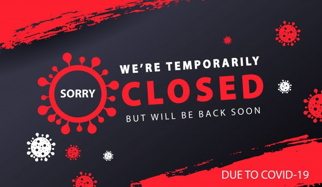 temporarily-closed-banner_1409-996