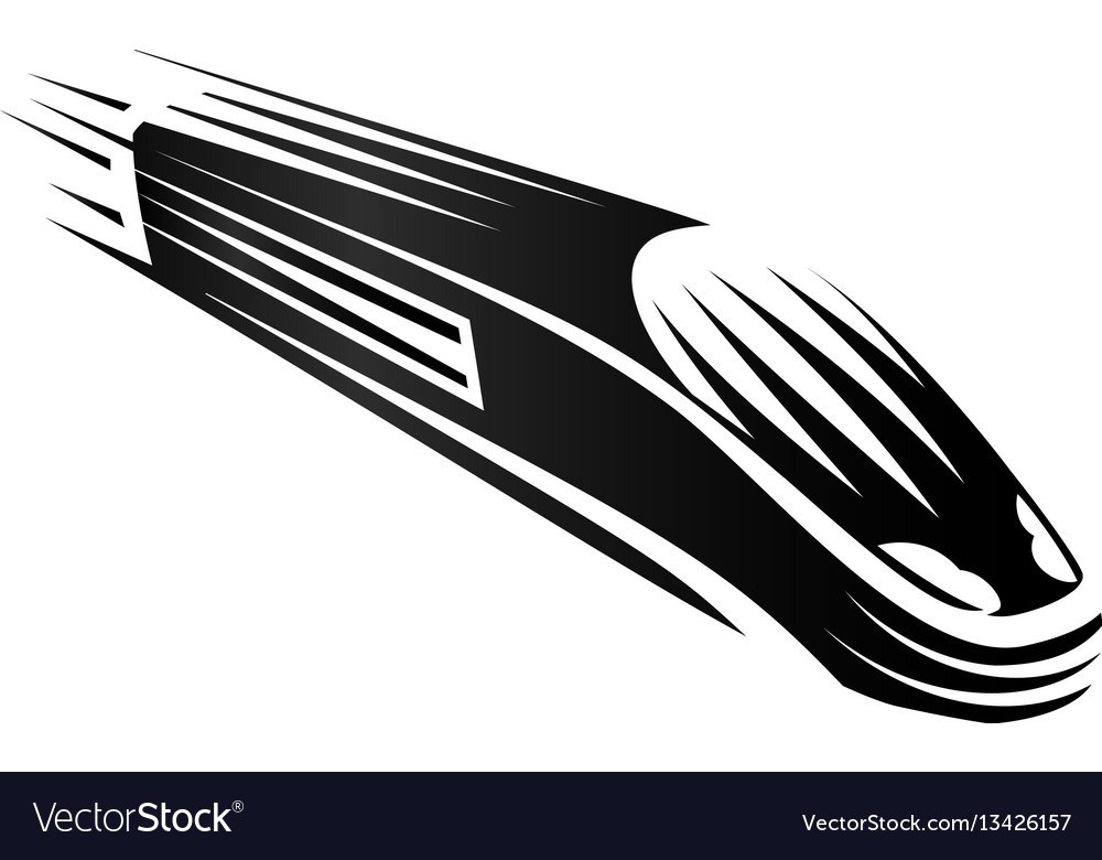 isolated-monochrome-modern-engraving-style-train-vector-13426157
