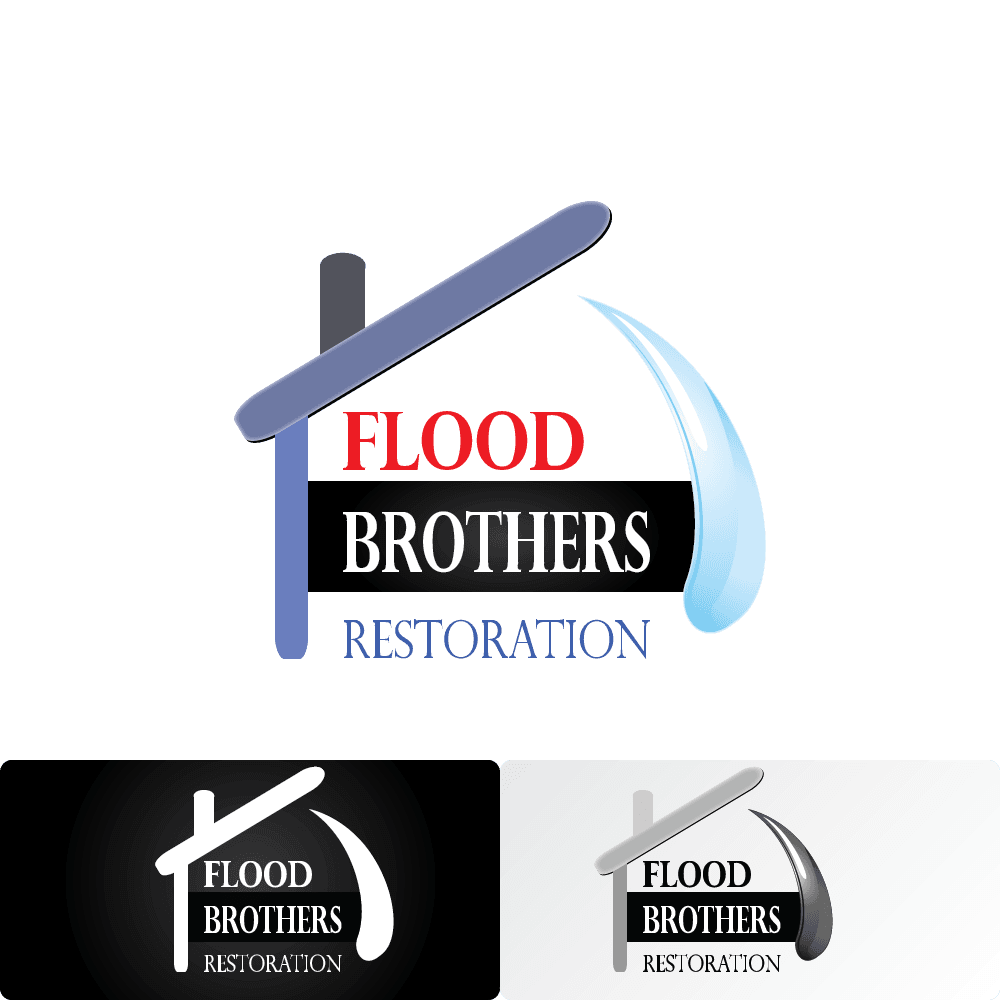 FLOOD_BROTHERS_RESTORATION_3-01