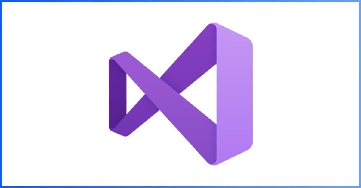 بدايتك لتعلم البرمجة بإستخدام فيجوال بيسك دوت نت 2013