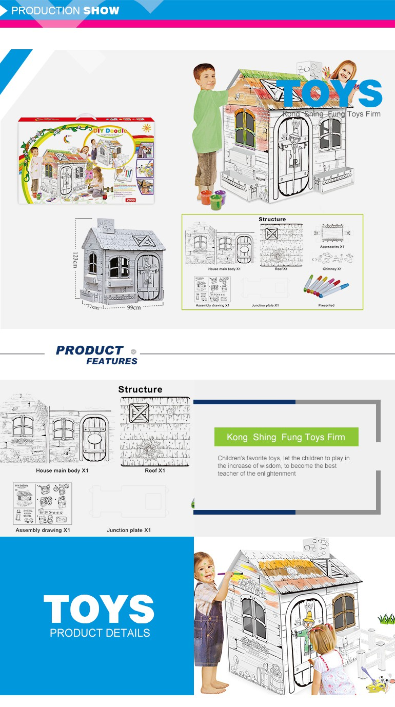 kids-3D-diy-house-drawing-toy-for__2_