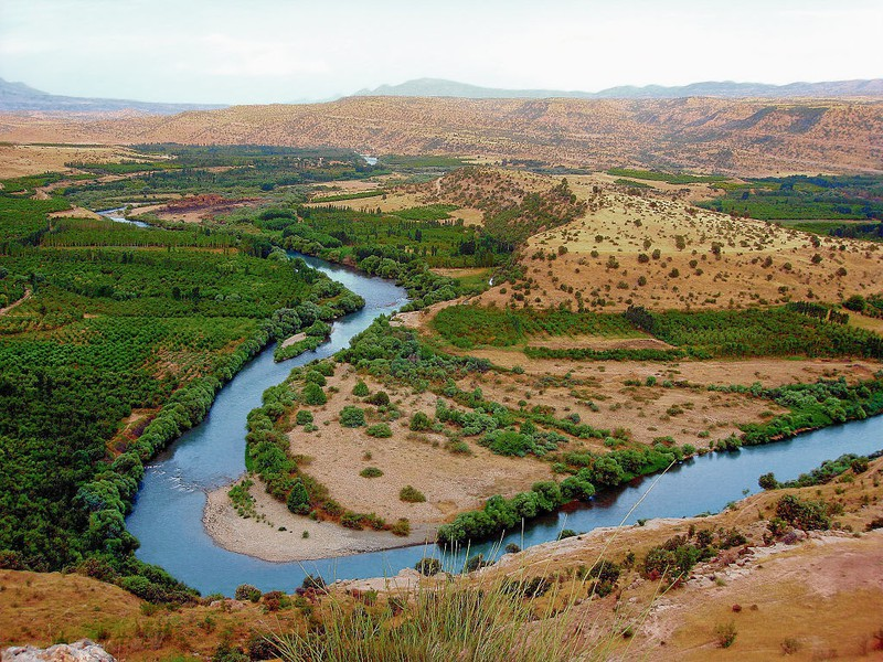 Greater_Zab_River_near_Erbil_Iraqi_Kurdistan