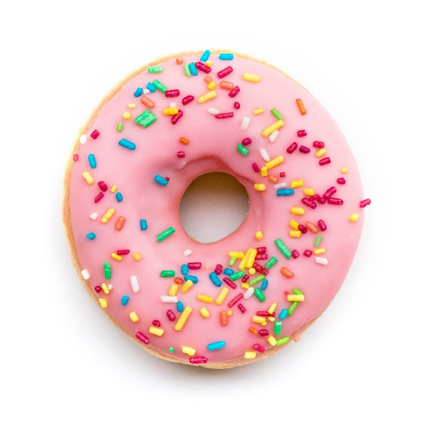 StrawberryRainbow
