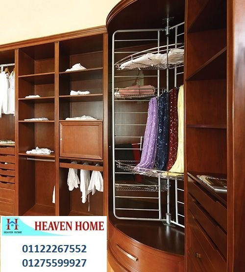 Dressing  rooms egypt  -  ارخص سعر    01122267552