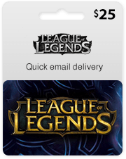 25_League_Of_Legends_Email_Delivery__20198.1431018295.500.659__1_