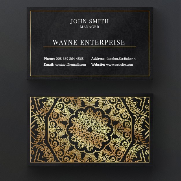 luxury-mandala-business-card_1051-1k