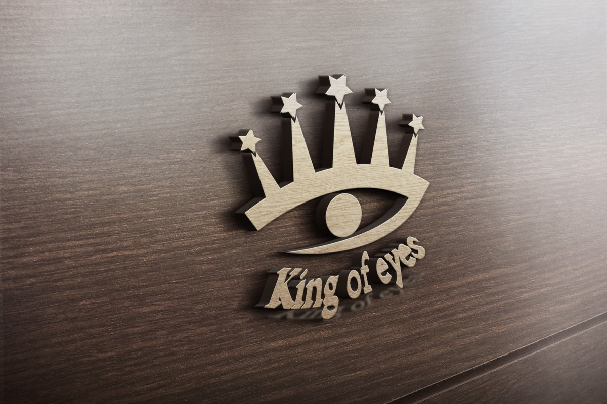 king_of_eyes