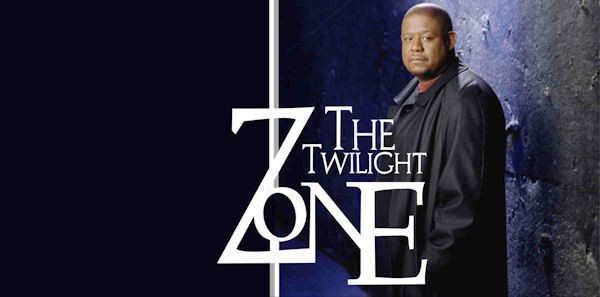 the_twilight_zone