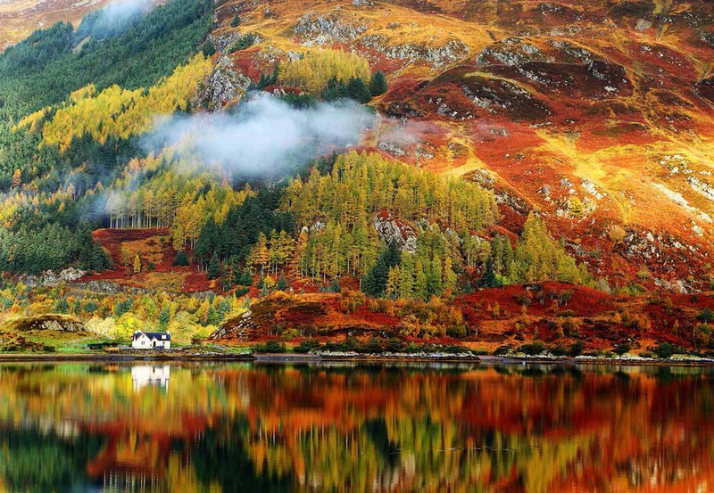 bigstock-Autumn-colours-in-Highlands-S-54245933resize105030