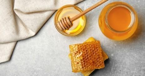 تعرف على أهم فوائد العسل | متجر شهد النحل L