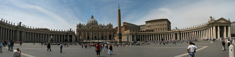Vatican_StPeter_Square
