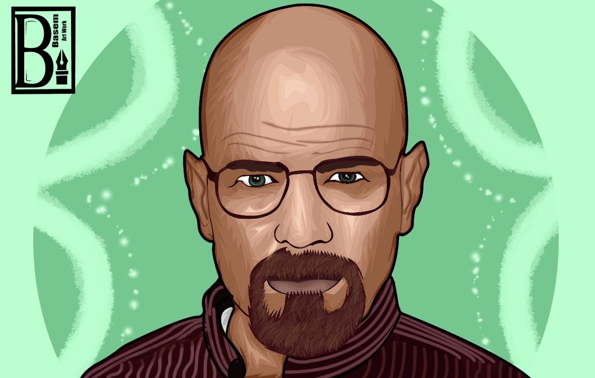 Walter-White-Recovered