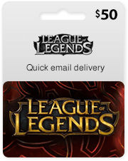 50_League_Of_Legends_Email_Delivery__71978.1431018249.500.659