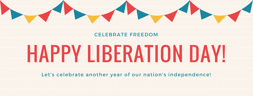 happy_liberation_day_
