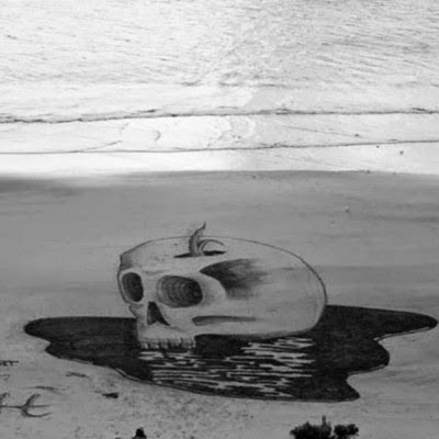 3d-beach-art-by-jamie-harkins-5-400x400