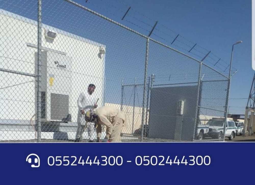 شبوك مزارع شبوك الأراضي كسارات [COLOR=red] يمنع أرقام الهواتف والجوالات بدون الإدارة [/COLOR] شبوك الرياض
