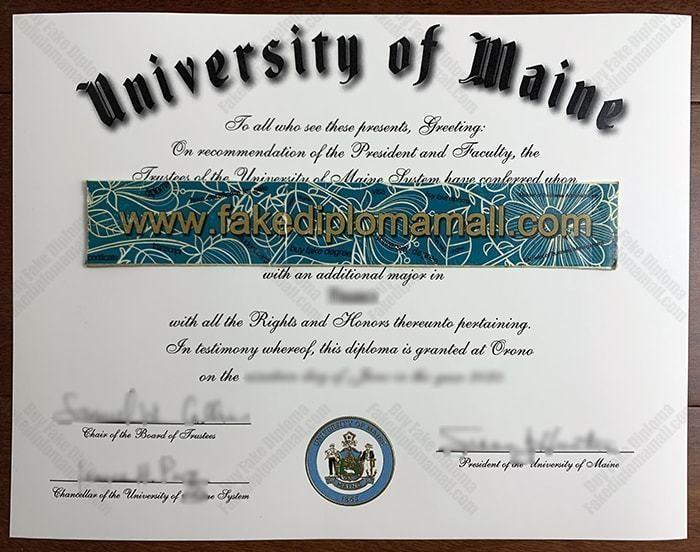 شراء شهادة من مختلف الجامعات عبر موقع  fakediplomamall M