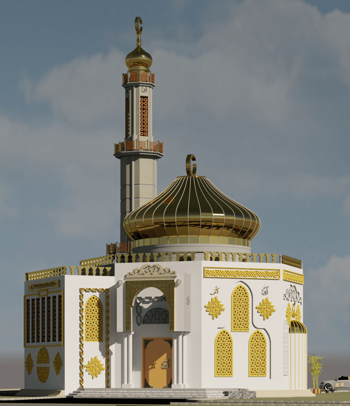 mosque_nw.rvt_2019-Sep-13_03-23-51PM-000_3D_View_5_png