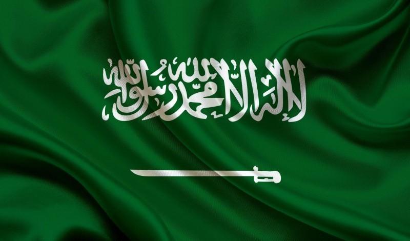 تغريدات متنوعه وقوائم شركات سعوديه