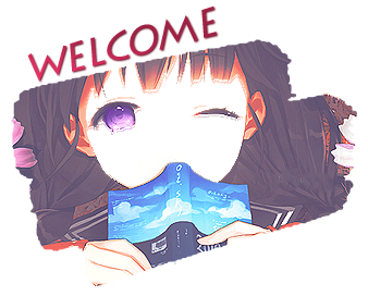 welcome_mini