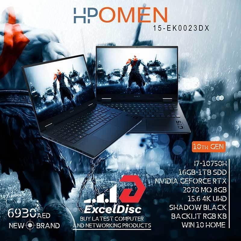 شراء أحدث منتجات الكمبيوتر والشبكات من ExcelDisc.com M