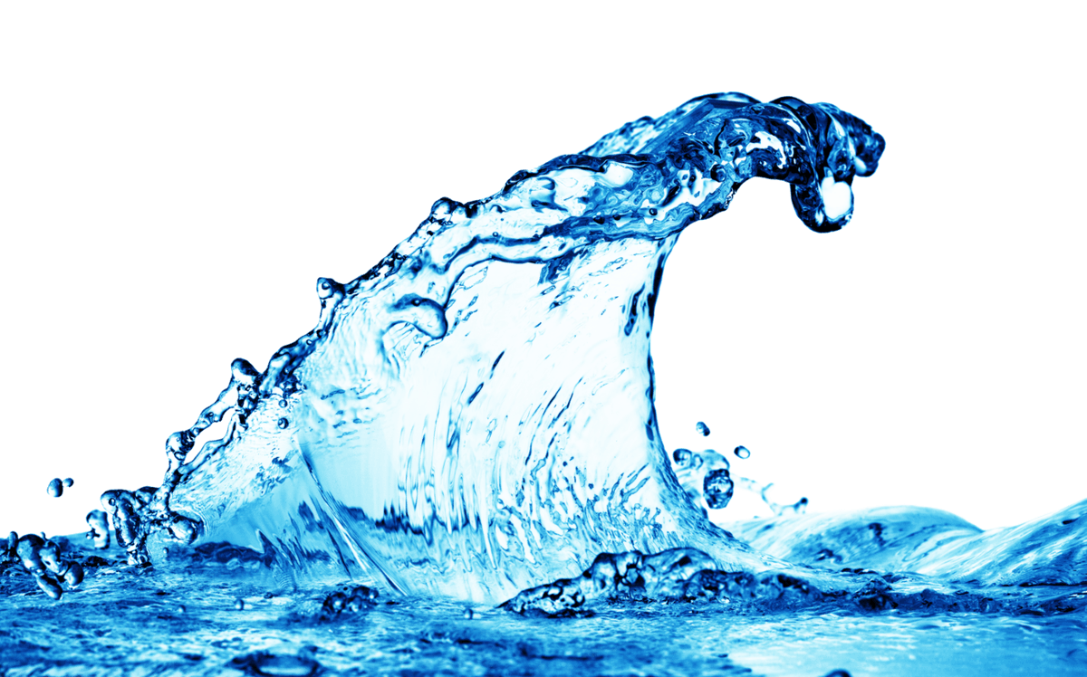 water-png-39974