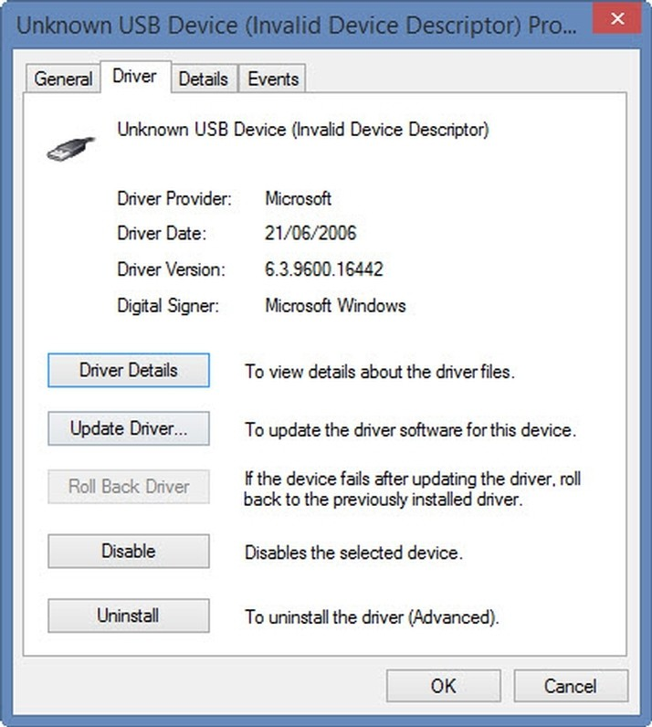 Fix_unrecognized_USB_drive_Driver_thumb