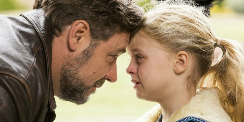 fathers-daughters-russell-crowe-kylie-rogers