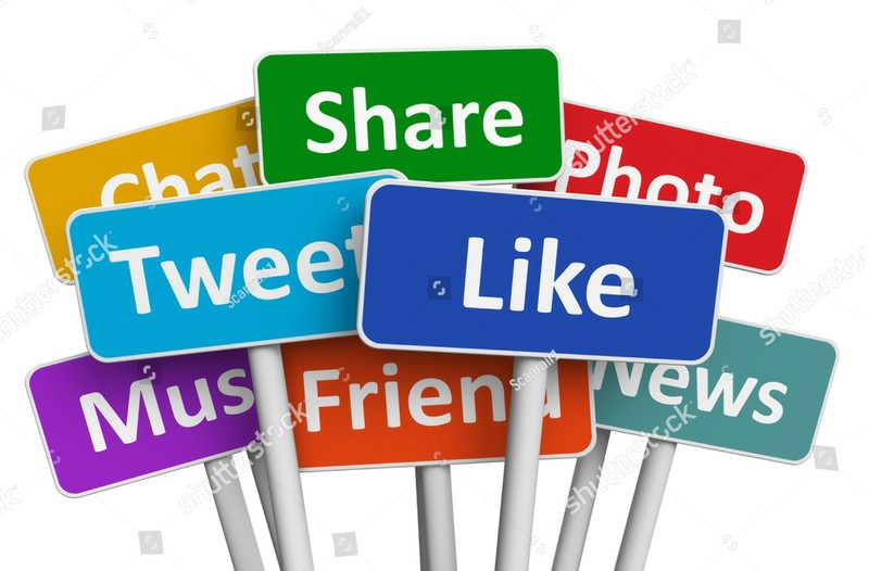 stock-photo-social-media-and-networking-concept-group-of-color-signs-with-social-media-services-isola