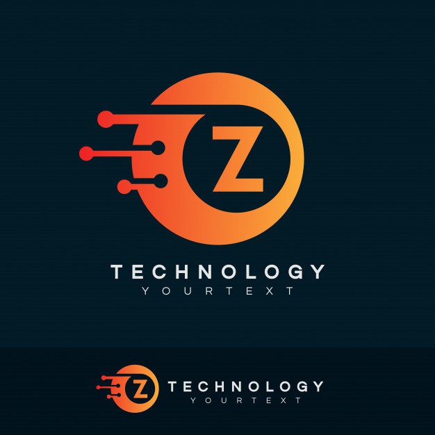 technology-initial-letter-z-logo-design_7566-630