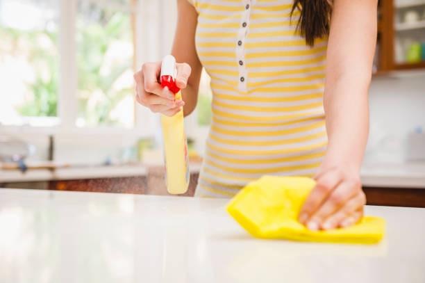 تنظيف منازل عجمان